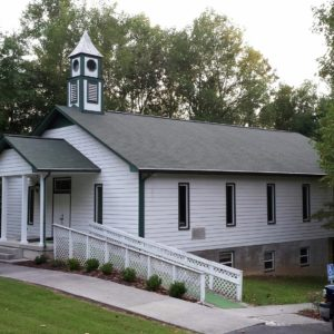 C1 Church