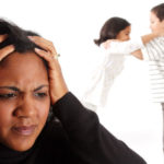 FrontLine Counseling Services